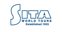 sita world tours cruise company